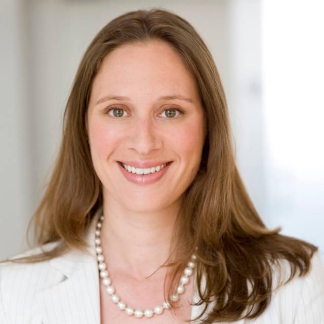 Alyssa Rapp - Founder of Bottlenotes
