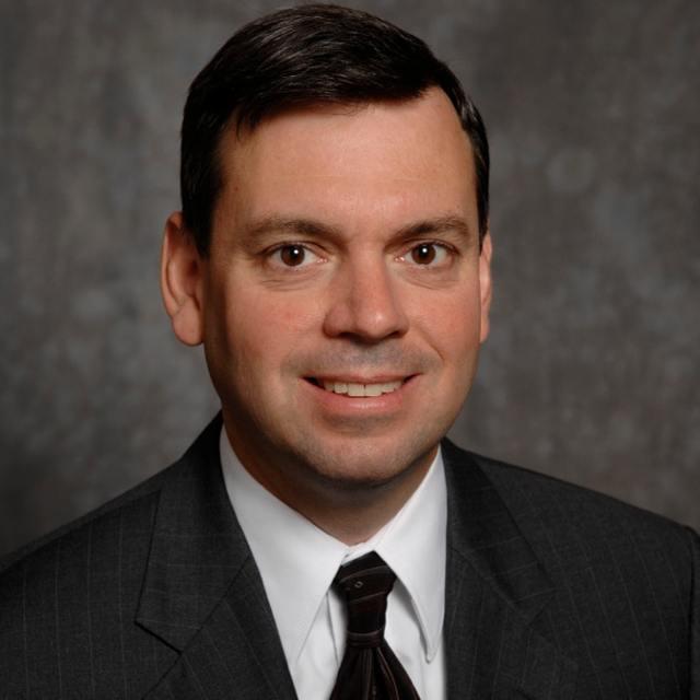 Scott Lewis - Chief Marketing Officer for Fantasy Politics