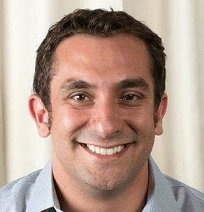 John Berkowitz - Co-Founder of Yodle