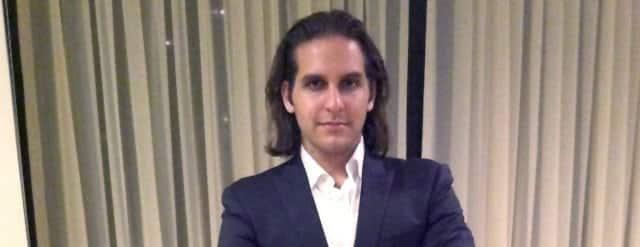 Robert Niznik - Founder of Shpoonkle