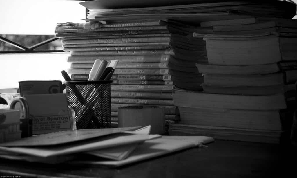 31 Books For Entrepreneurs To Read This Holiday Season