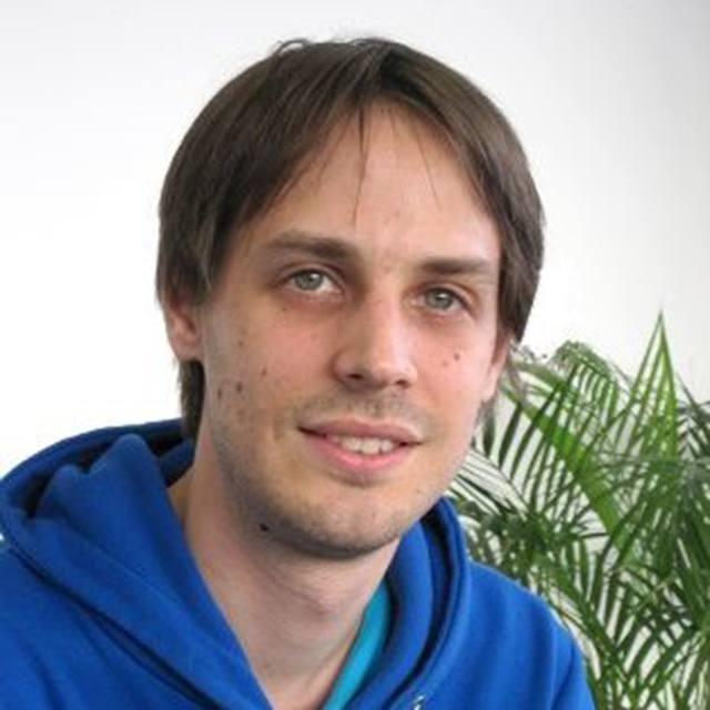 Alex Dufetel - Founder of LiveMinutes