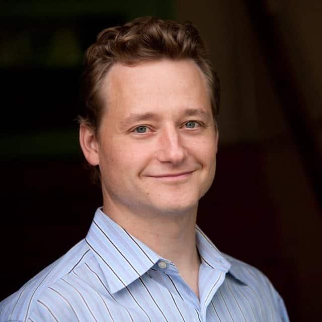 "Stephan Wiedner - Founder and ""Head Coach"" of Noomii.com"