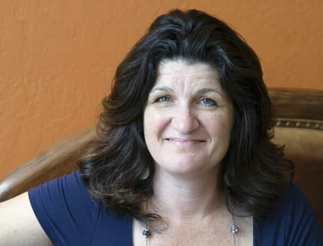 Merrett Sheridan - Happiness Consultant at Share It With Merrett