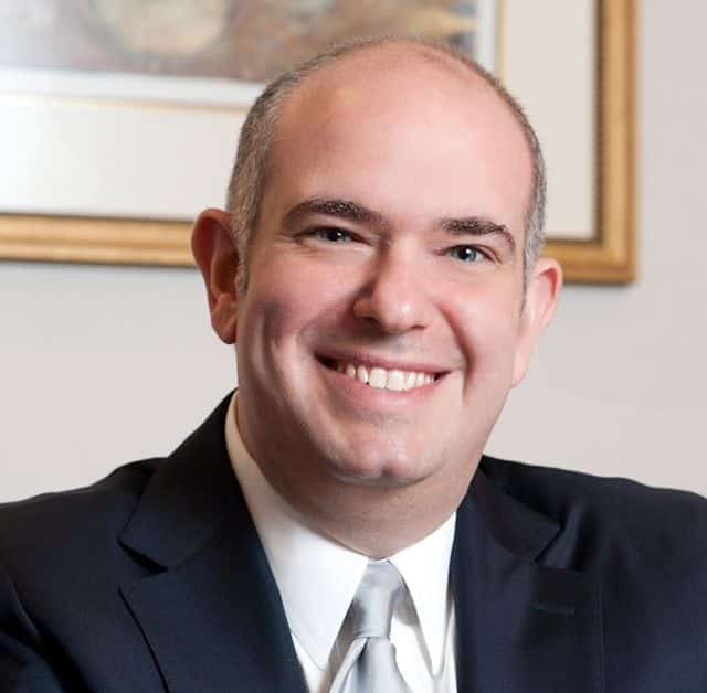 Neil Alpert - CEO of LaserLock Technologies