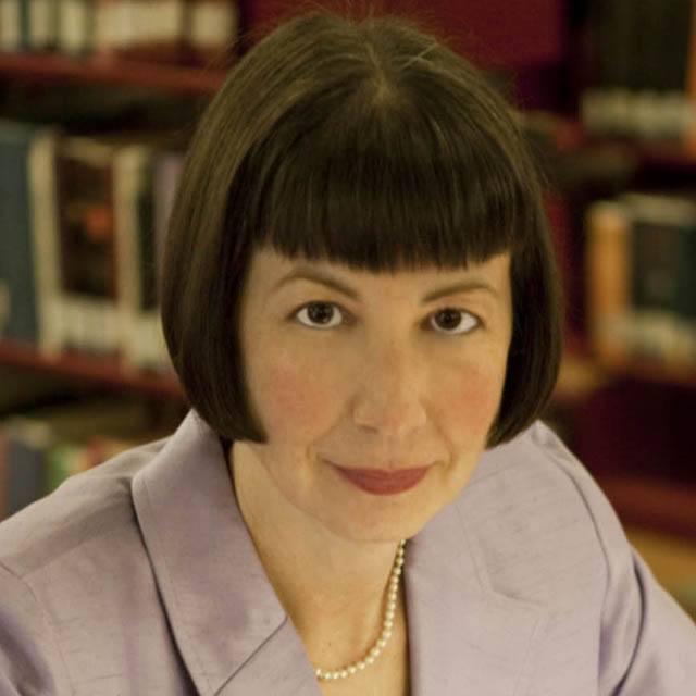 Elizabeth Venturini -  Founder of CollegeCareerResults