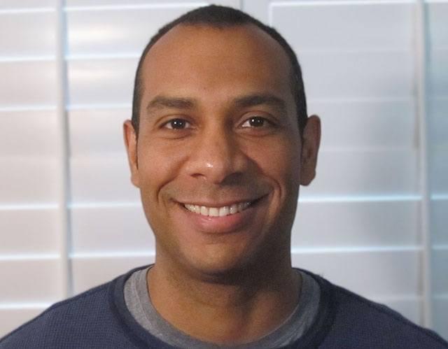 Ruben Gamez - Founder of Bidsketch