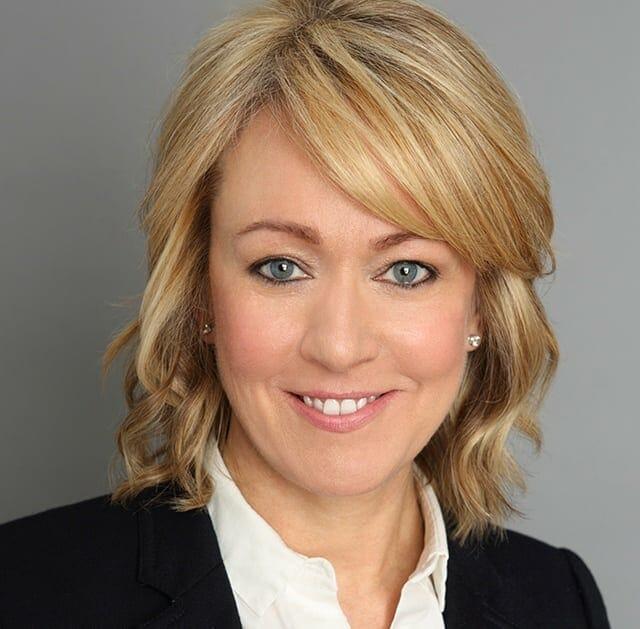 Donna David - Founder of Donna David & Co.
