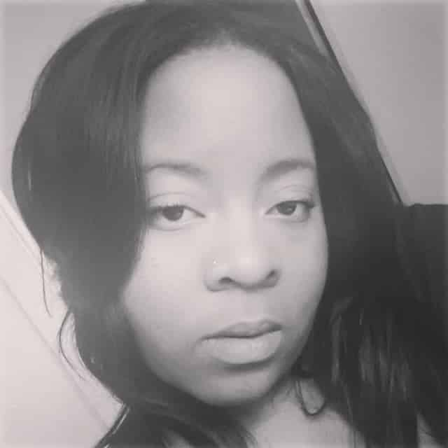 Chanze Witcher - Author and Expert Ghostwriter