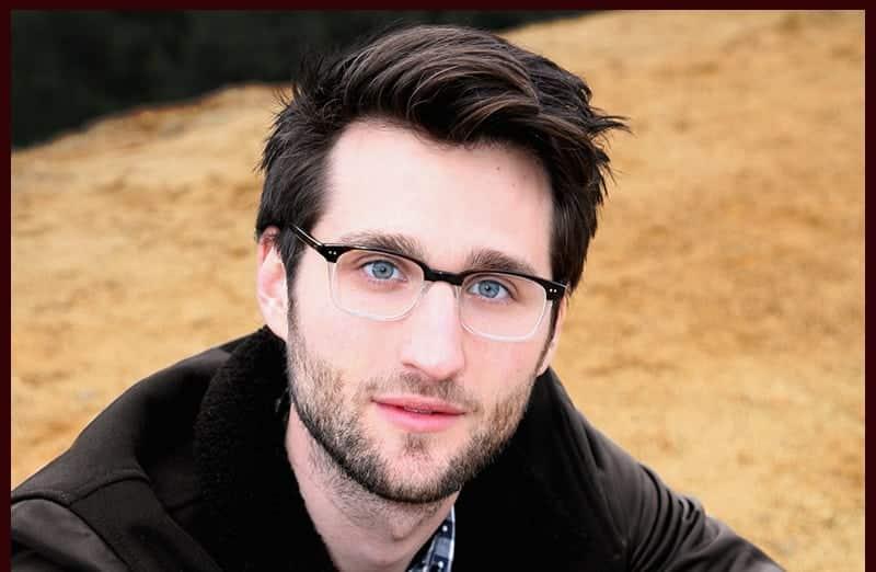 Jordan Passman – Founder of scoreAscore.com