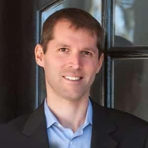 Robert Glazer - Founder of Acceleration Partners