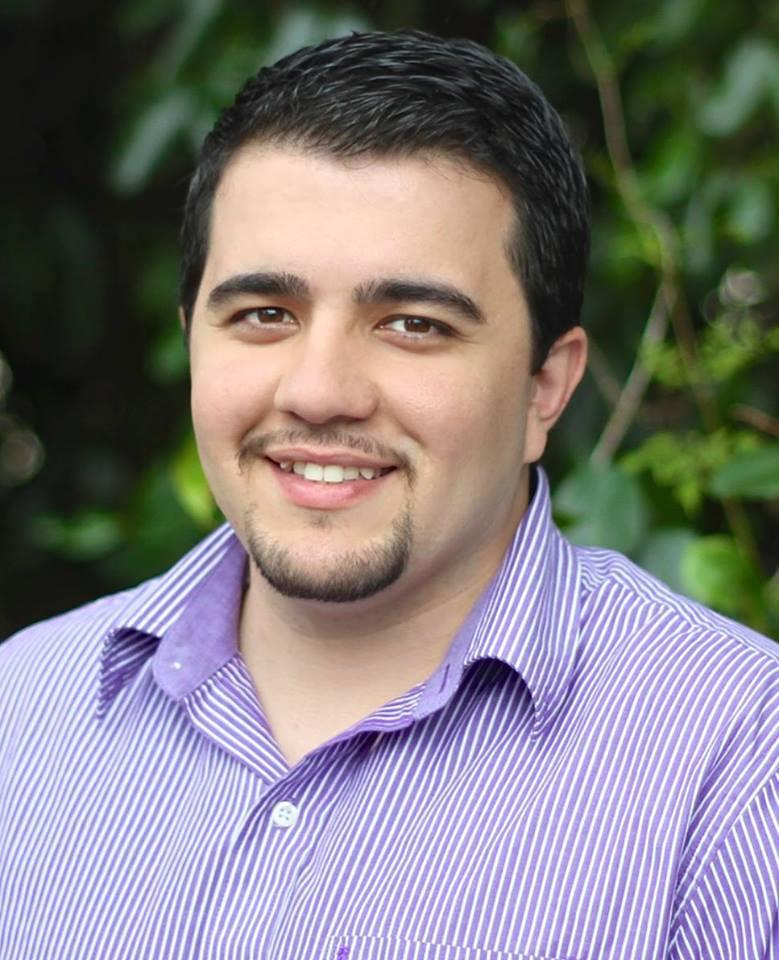 Mack Dudayev - Founder of InsureChance