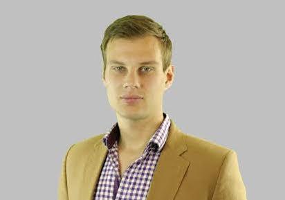 Jock Purtle - CEO of digitalexits.com