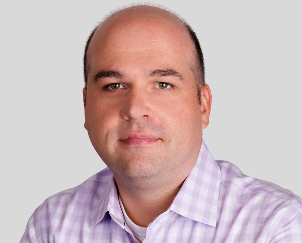 Chris Kramer - Founding Partner of House of Kaizen