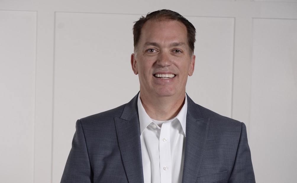 Jody Rookstool - Founder of Bizaga, FastReviews, and ProfitCast