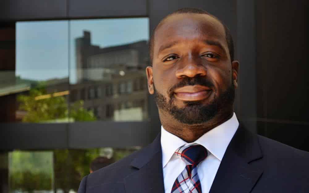 Mo Howard - CEO of Ultegra Financial Partners