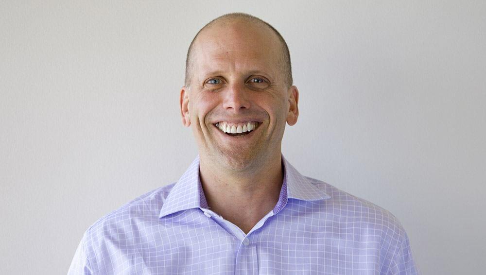 Pete Wheelan - CEO at InsideTrack