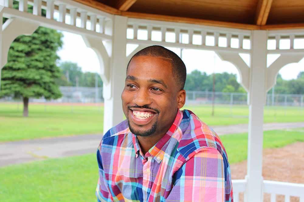 Kyle Holsey - Owner of Socialbiz.org