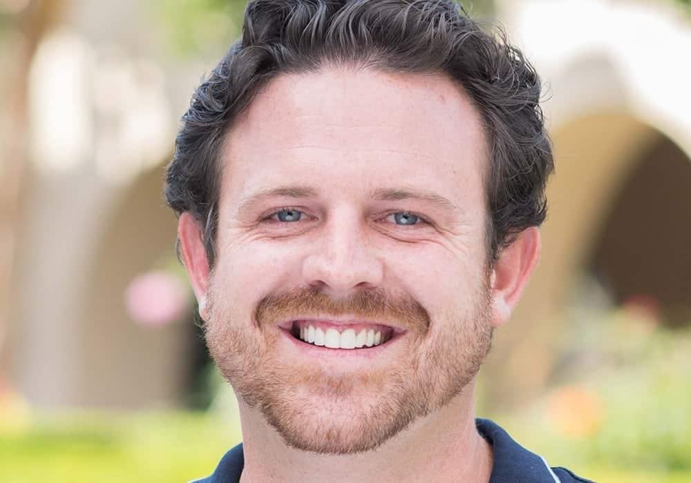 Paul Burke – Co-founder and CEO of Guru