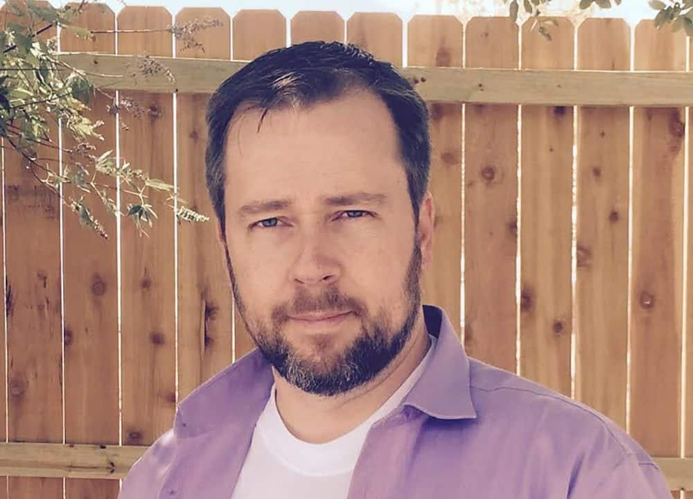 Stephen Nichols - CEO of GameSalad