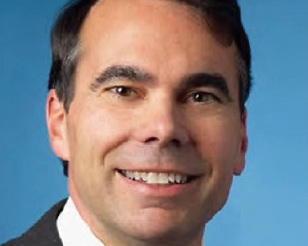 Peter Brockway - Senior Adviser at Blue Sea Capital