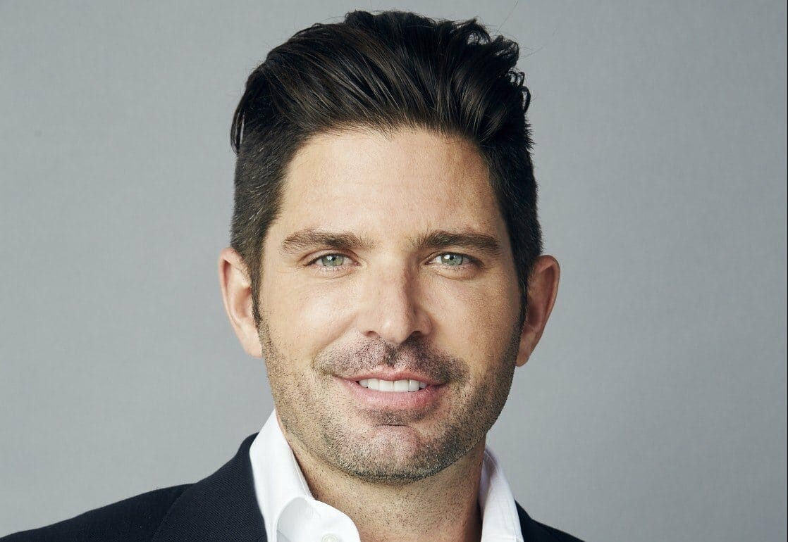 Noah Bremen - Founder of bdirect Companies