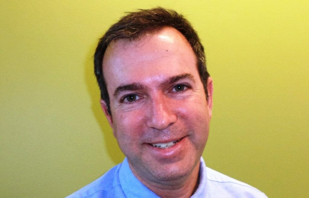 Dr. Steven Pike - Dentist at Dr. Pike Dentistry For Children