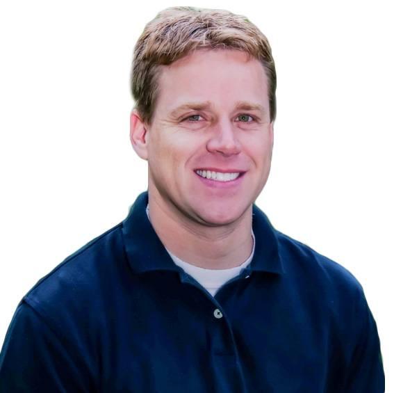 Dave Felt - Founder of Felt Family Dentistry