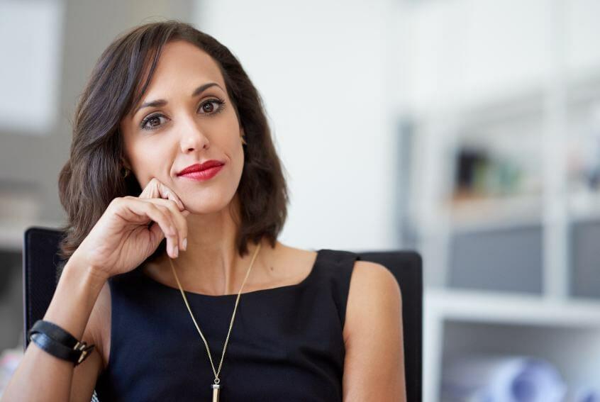 Tiffany Dawson - VP of Product Development for TestX Core