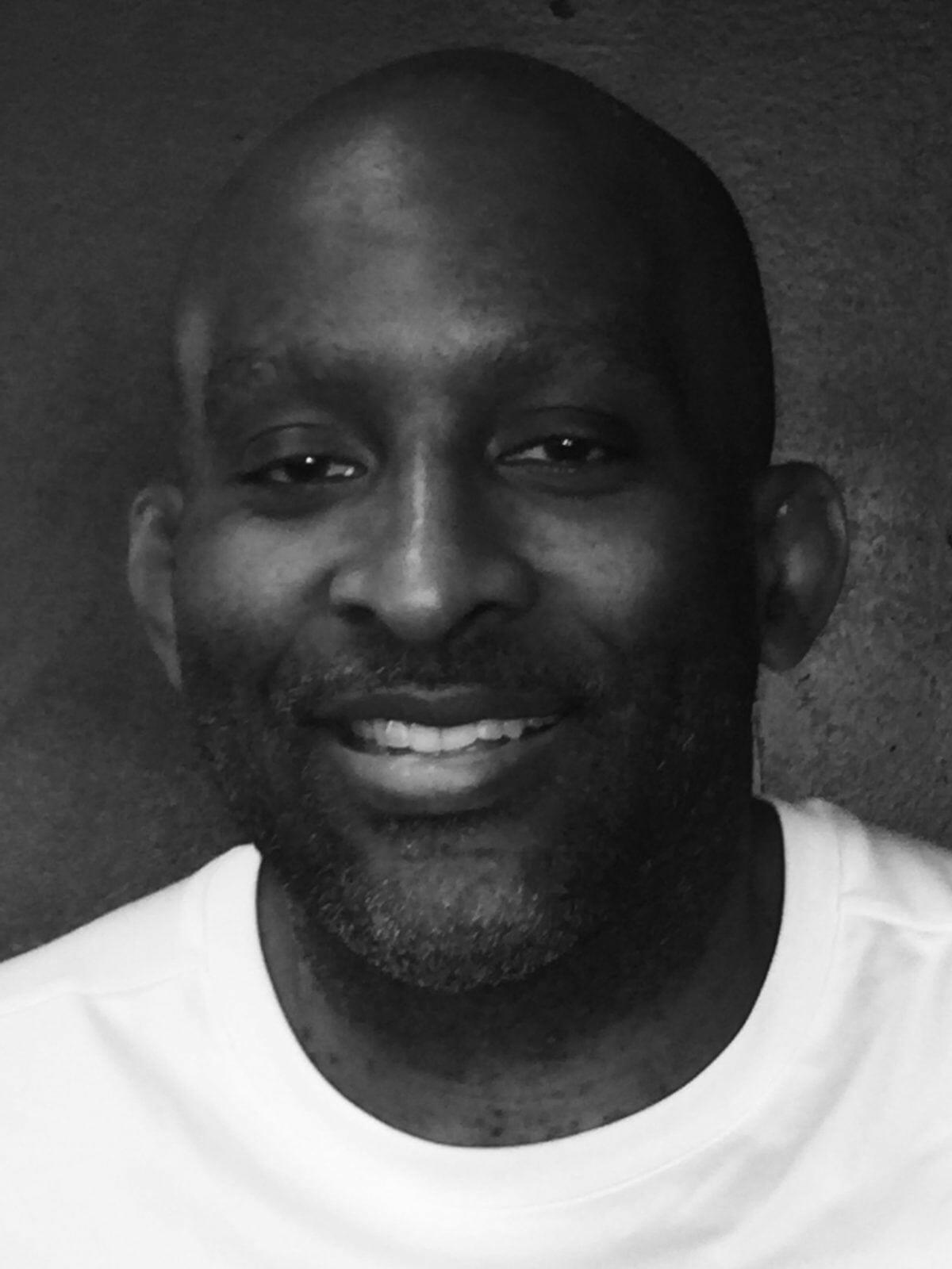 Lloyd Irvin - Martial Arts Entrepreneur
