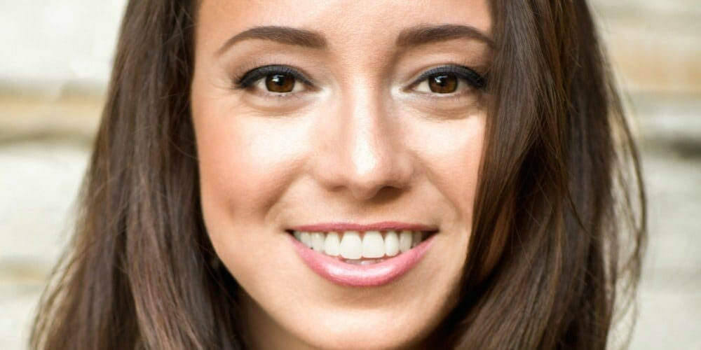 Rachel Kramer - Business Development at QASymphony