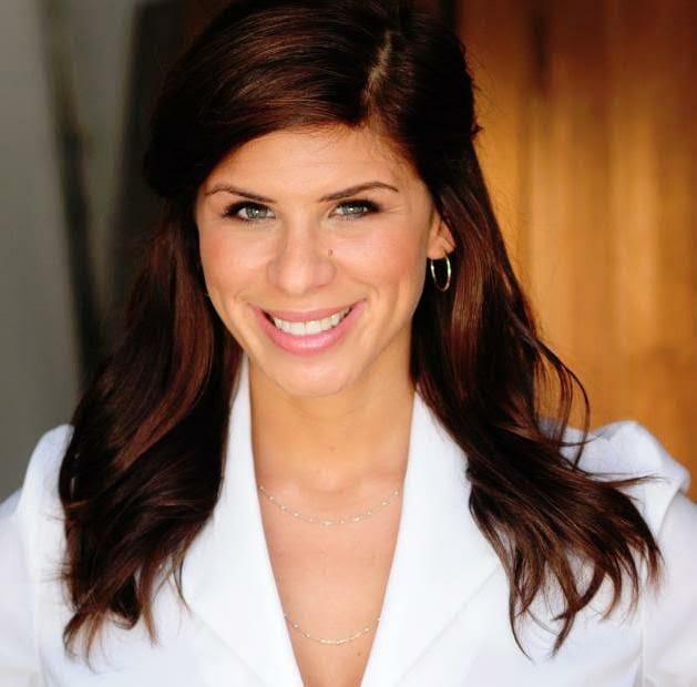 Hope Horner - CEO and Founder of Lemonlight Media