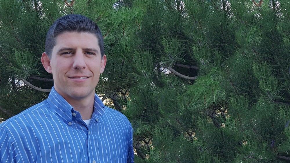 Cody Burdett - Founder of DIY Plans
