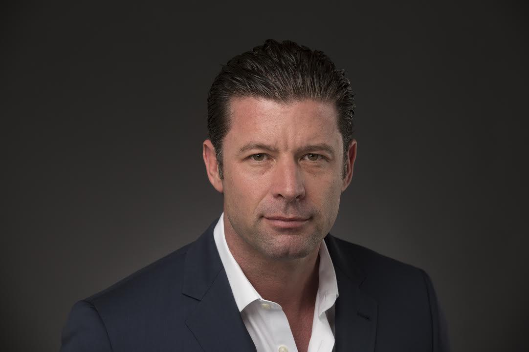John Trautman - Real Estate Knowledge Institute