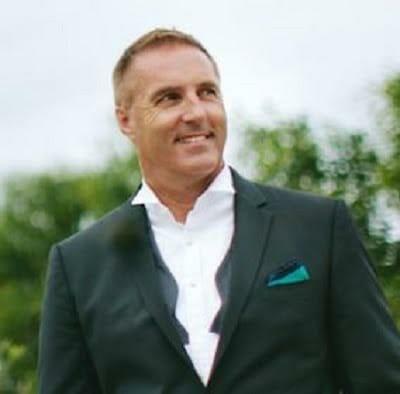 Andy Jackson - President and CEO of MuscleSound