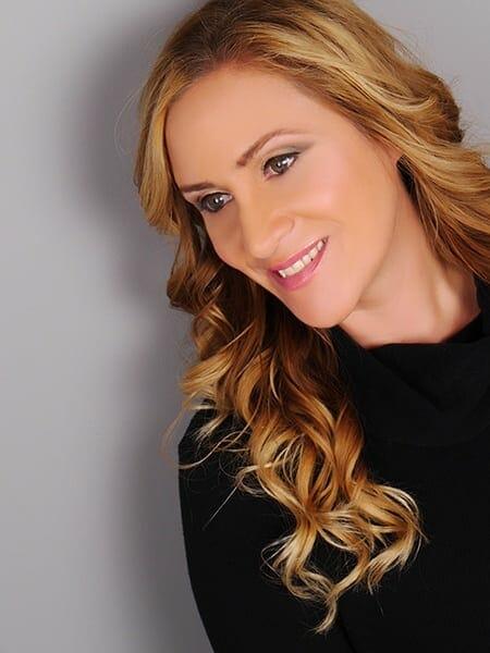 Rachel Kugel - Founder of The Kugel Law Firm