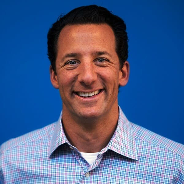 Daniel Green –  CEO of Growella