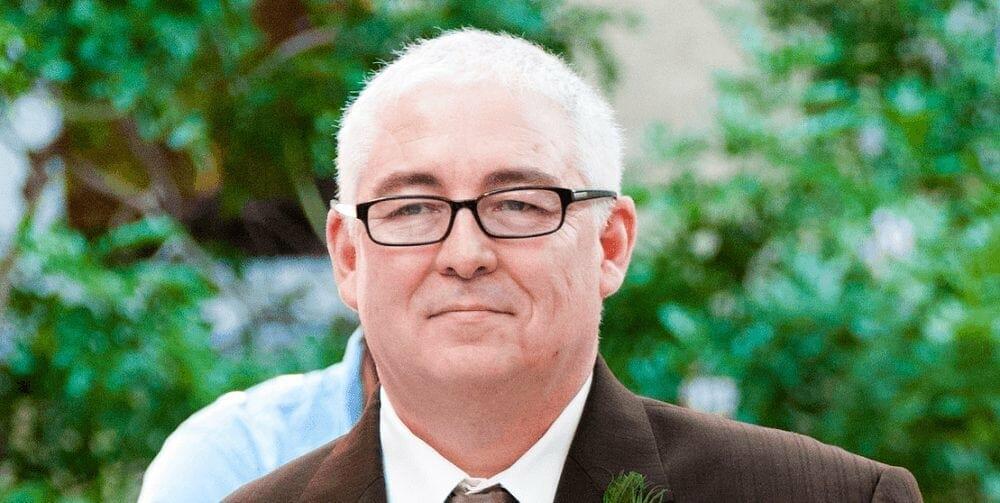 Jaime Staalenburg - Owner of TekBoost