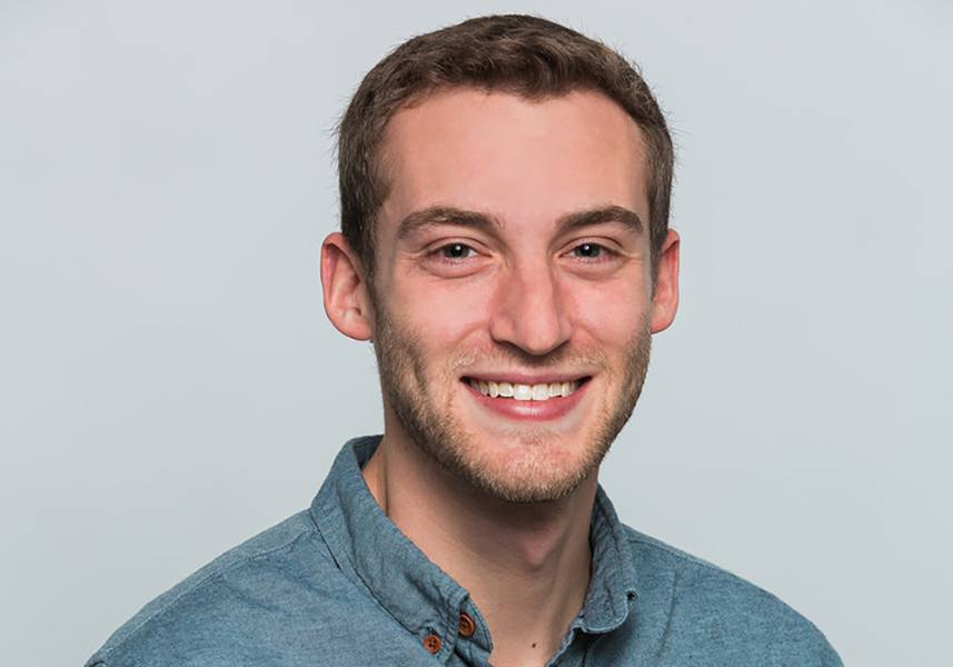 Dan Rush - Co-founder and CEO of Student Loan Club