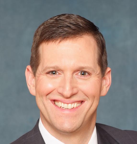 David Kinnear - Kinnear Family Wealth Management