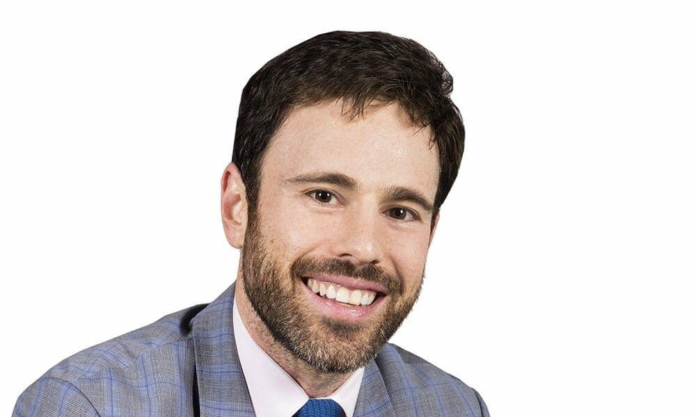 Adam Tau - Co-Founder of Miller Tau Financial Group