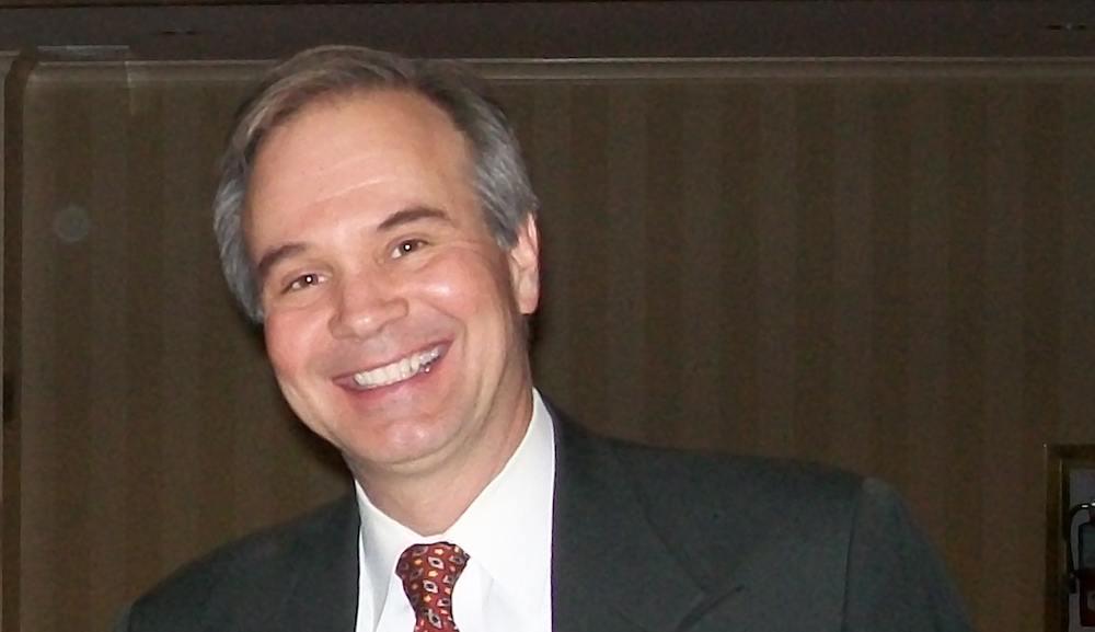 Peter Bubel - Founder and Managing member of PANA Rentals