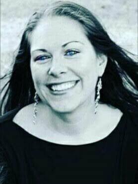 Corinne Ann Maples - Senior Vice President at United Debt Counselors