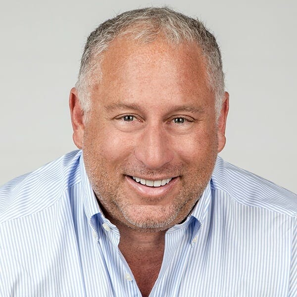 Mike Shapiro - CEO & Chairman of HÔM Sotheby's International Realty
