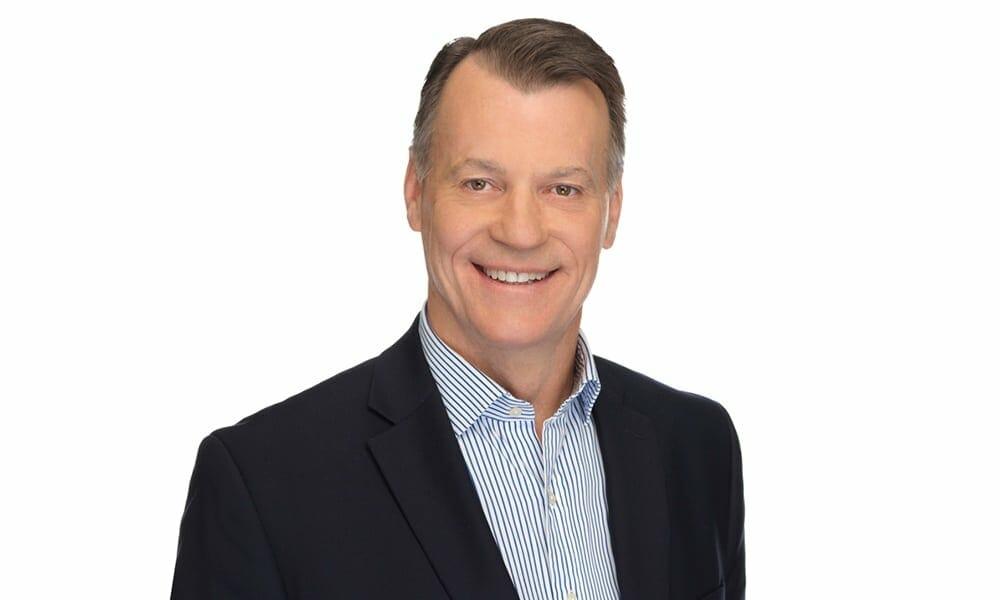 Doug MacFaddin - Director at Corcoran Group