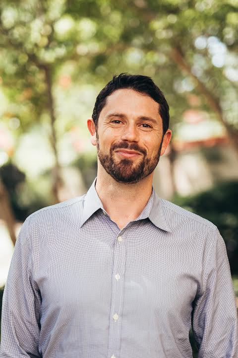 Ben Miller - Co-Founder and CEO of Fundrise