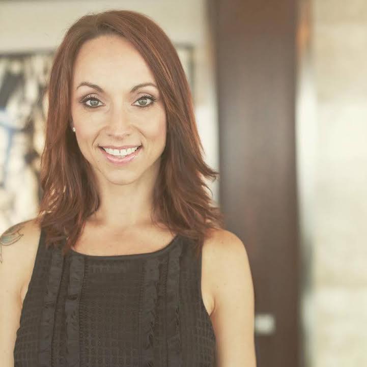 Kassandra Rose - Founder of Rent My Way