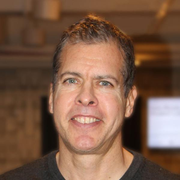 David Weingard - Founder and CEO of Fit4D