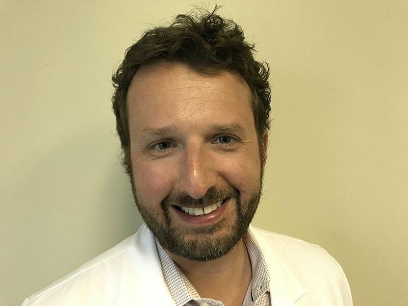 Dr. Gregory Burzynski - Founder of Houston Concierge Medicine