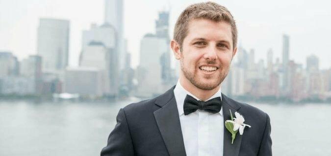 Drew Johnson - Co-Founder & Co-CEO of App Partner